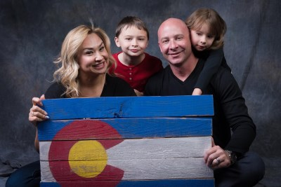 homes-for-sale-colorado-springs-real-estate-agent