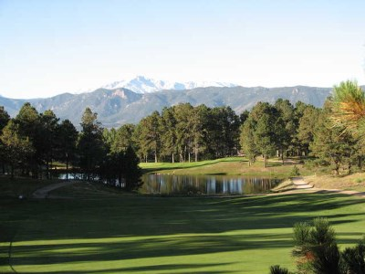 homes for sale in Monument, Colorado