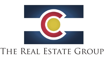 The Real Estate Group | Colorado Springs